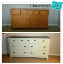 diy bedroom furniture makeover. Large Images Of Bedroom Furniture Makeover Ideas Diy Best 2017 O