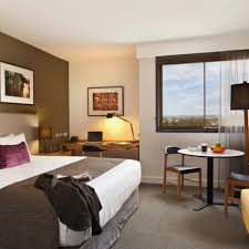Wonderful ... Bedroom Boom Ying Yang Twins Inspirational Ying Yang Twins Bedroom Boom  Feat Avant ...