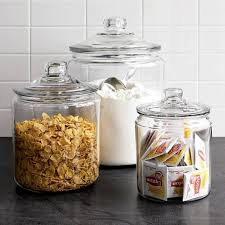 Food Storage For Small Kitchen Small Kitchen Storage Solutions Latest Small Kitchen Storage
