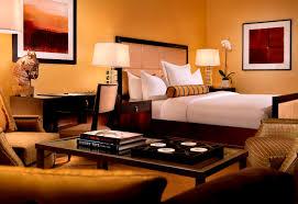 Las Vegas 2 Bedroom Suite Best 2 Bedroom Suites Las Vegas Overview Bedroom Design Ideas