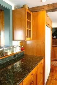 30 deep countertop inch kitchen
