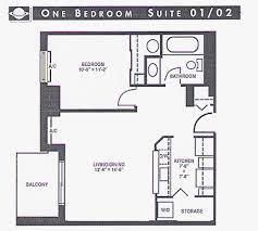 guest house plans 500 square feet lovely floor plan 500 sq ft house new 500 square