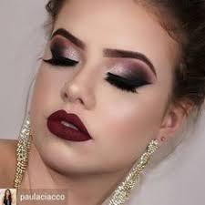 stani bridal makeup 2016 in urdu dailymotion mugeek vidalondon z indian jewellery bridal saari bridal makeup 2016 makeup 2016 and bridal