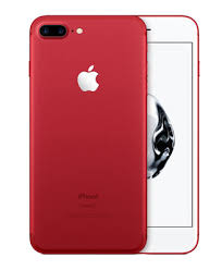 actie iphone 7 met abonnement