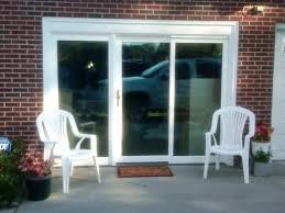 image of sliding glass door replacement cost