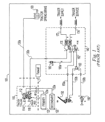 Freightliner Trailer Brake Wiring Diagram fresh wabco abs wiring diagram diagram diagram rh thespartanchronicle com bendix trailer abs wiring bendix abs ecu wiring
