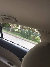 photo of 7 stars auto glass houston tx united states after the