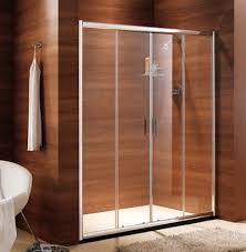cost effective shower screen s in klang valley kl malaysia