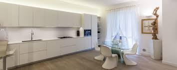 Asta Del Mobile Cucine. Cucina Nuovi Mondi Cucine Cucina Quadra ...