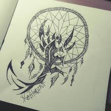 The Word Alive Dream Catcher The meaning and symbolism of the word Scorpion Dream 66