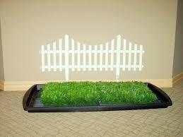 dogs bathroom grass. indoor dog potty dogs bathroom grass t