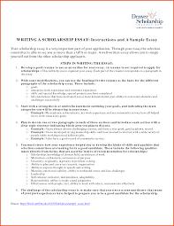 essay heading essay headings org scholarship essay format heading essay heading format