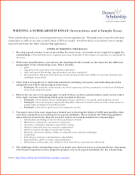 essay heading proper heading for essay org scholarship essay format heading essay heading format