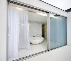 full size of interior modern sliding glass doors inspiration l and stick floor tile on