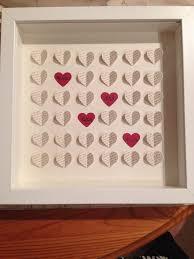 homemade wedding gifts ideas popular creative gift to make at cute diy