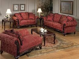 Living Room Furniture Made In The Usa Chelsea Home Serta 3 Piece Set Tia Sofa Tia Loveseat Tia