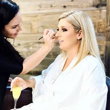 book now our professional makeup artists