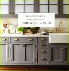 copper kitchen pulls charming kitchen cabinet hardware pulls in throughout idea 8 copper kitchen pulls
