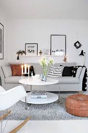 cozy living room designs 07 1 kindesign