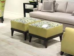 diy square storage ottoman large size of upholstered storage ottoman homemade large coffee table tables size