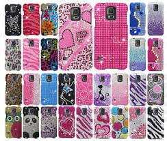 samsung galaxy s5 bling phone cases. image is loading for-samsung-galaxy-s5-crystal-diamond-bling-hard- samsung galaxy s5 bling phone cases