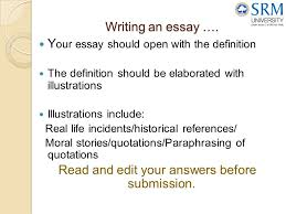 Cv writing service cheap   Persuasive Reviews with Expert Writing Help Cuestor Analistas