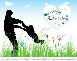 Image result for happy fathers day images