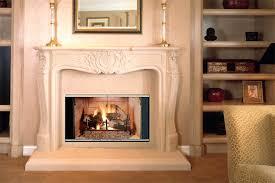 superior gas fireplace model br 36 2 bc36 parts part wood burning er