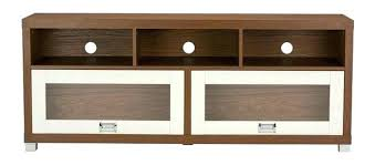 outstanding tv stand with glass doors q9447 excellent small black tv stand with glass doors valuable