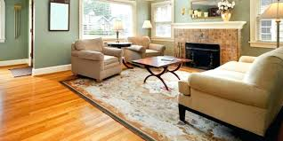 area rug placement small living room rugs on wood floors nice ideas elegant how to choose