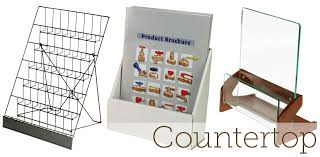 Wholesale Magazine Holders Delectable Magazine Rack Shop Wholesale Stands Displays For Sale