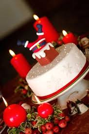 Bbc lancashire darwen street blackburn lancashire, bb2 2ea tel: 55 Tempting Christmas Cake Designs Pink Lover