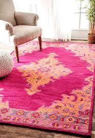 giraffe rugs print leopard runner rug uk for nursery