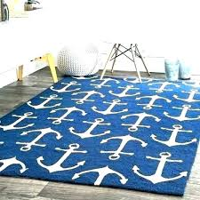 baby blue rugs for nursery baby blue rug navy blue nursery rug navy nursery rug blue baby blue rugs
