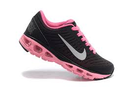 nike basketball shoes 2017 womens. nike air max tailwind 5 mesh women black pink shoes,nike basketball shoes cheap, 2017 womens