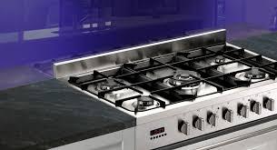 Kitchen Appliances Canberra Kitchen Appliances Melbourne Air Conditioners Melbourne