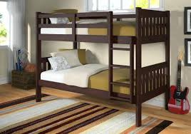 wooden bunk beds beds to go super wooden doll bunk beds with ladder natural wood