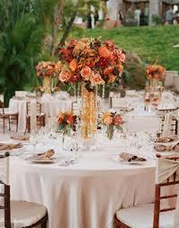 outdoor wedding centerprieces | outdoor garden wedding-centerpiece -ideas-table-floral-