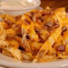 aussie cheese fries
