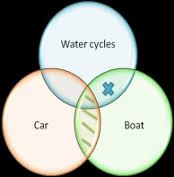 Syllogism Examples Using Venn Diagram Syllogisms Aptitude Test Training Practice Makes Perfect Fibonicci
