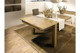 affordable expandable round dining table designs ideas and decors image of expandable round dining table amazing