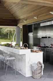 50 Best Kitchen Island Ideas - Stylish & Unique Kitchen Island ...