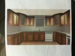 Marvelous Need Help Designing My Kitchen On A Budget Suggestions. (Pics) Amazing Ideas