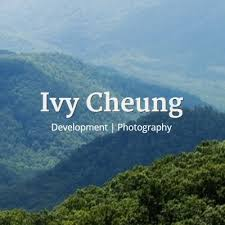 Ivy Cheung - iSeeVines