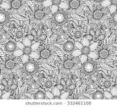 Intricate Patterns Delectable Intricate Patterns Images Stock Photos Vectors Shutterstock