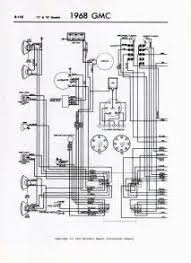chevrolet truck wiring diagrams images chevy and gmc truck headlight wiring diagram