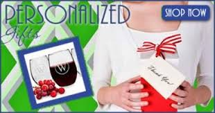inexpensive personalized gifts. Contemporary Personalized To Our Valued Customers Party Favors And Personalized Gifts  Throughout Inexpensive Personalized Gifts T