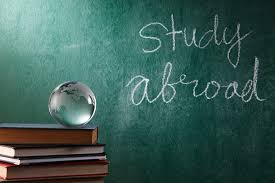 compelling reasons why students should study abroad • expert  important reasons to study abroad