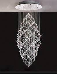 modern crystal pendant lighting. Spiral Chandelier,Modern Chandelier,Contemporary Crystal Chandelier,Raindrop Chandelier,Crystal Pendant Modern Lighting N