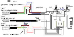 push pull coil tap wiring diagram images rg1527 stock pickup ibanez rg series wiring diagram on rg push pull